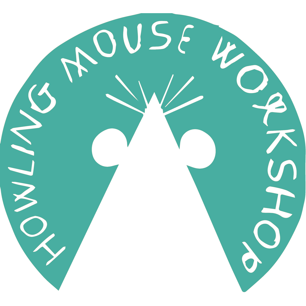 Howling Mouse Workshop